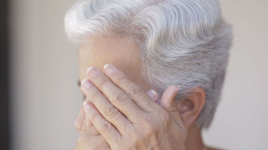 Resultado de imagem para violência contra o idosos