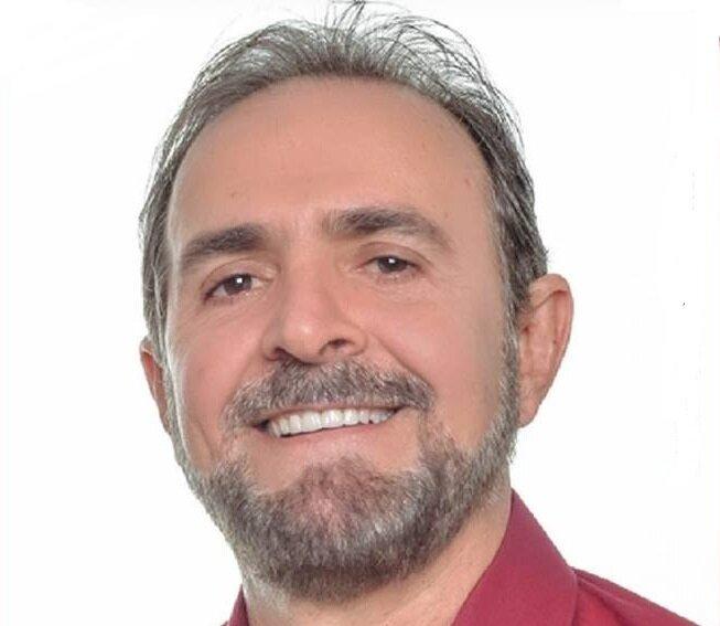 Com apoio de Milne Freitas, Vilela vence 2º turno e é eleito presidente do  metropolitano do PT – Cleber Toledo - Portal CT