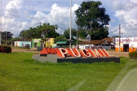 Pugmil Tocantins fonte: clebertoledo.com.br