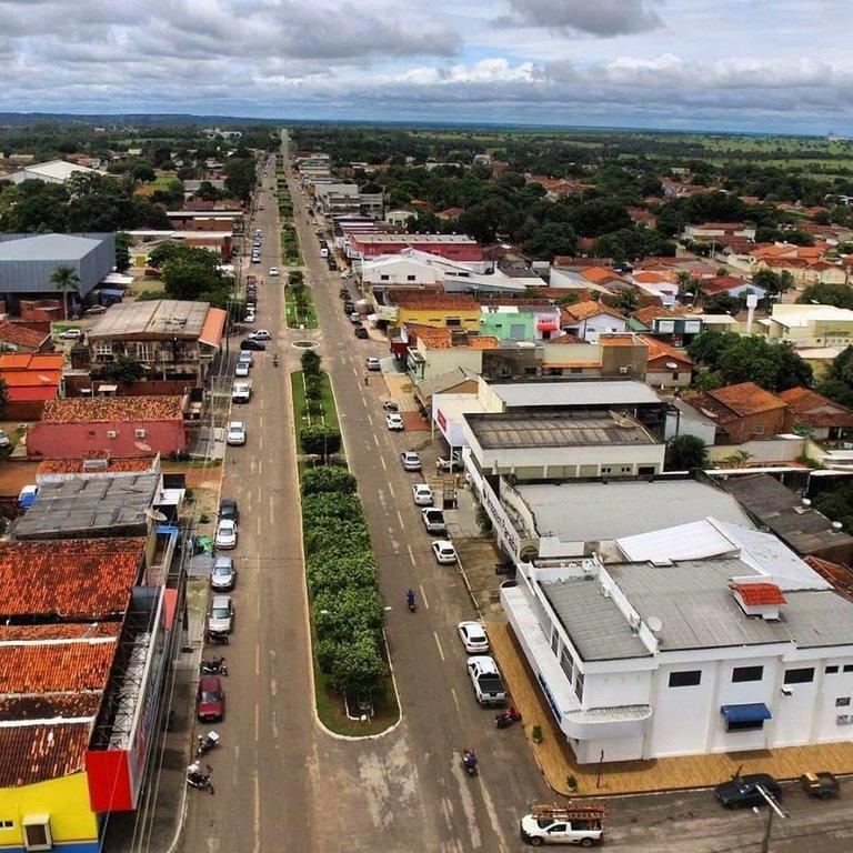 Fonte: clebertoledo.com.br
